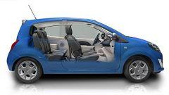 Renault New Twingo - Immagine: 26