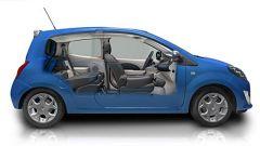 Renault New Twingo - Immagine: 27