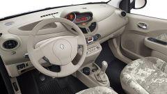 Renault New Twingo - Immagine: 28