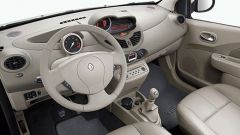 Renault New Twingo - Immagine: 29