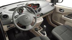 Renault New Twingo - Immagine: 30