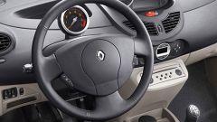 Renault New Twingo - Immagine: 31