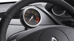 Renault New Twingo - Immagine: 32