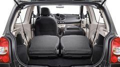 Renault New Twingo - Immagine: 35