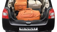 Renault New Twingo - Immagine: 36