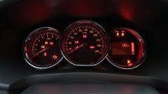 Immagine 30: Dacia Sandero e Sandero Stepway 2013