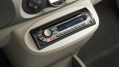 Renault New Twingo - Immagine: 38