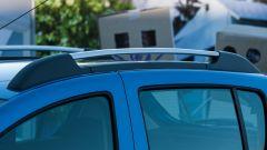 Immagine 40: Dacia Sandero e Sandero Stepway 2013