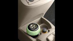 Renault New Twingo - Immagine: 43