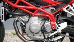 Moto Morini Corsaro - Immagine: 8