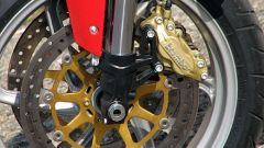 Moto Morini Corsaro - Immagine: 9