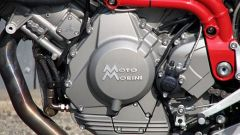 Moto Morini Corsaro - Immagine: 10