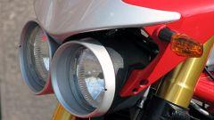 Moto Morini Corsaro - Immagine: 12