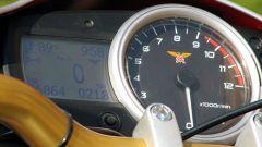 Moto Morini Corsaro - Immagine: 14
