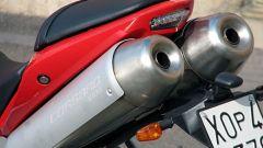 Moto Morini Corsaro - Immagine: 15