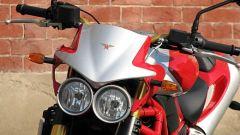 Moto Morini Corsaro - Immagine: 16