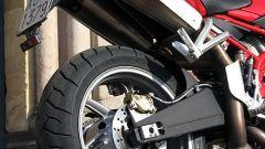 Moto Morini Corsaro - Immagine: 19