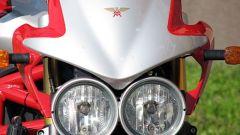 Moto Morini Corsaro - Immagine: 21