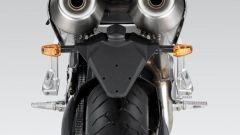 Moto Morini Corsaro - Immagine: 29