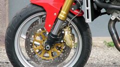 Moto Morini Corsaro - Immagine: 30