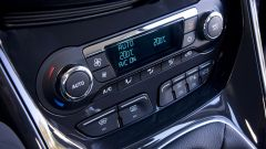 Immagine 34: Ford Kuga 2013