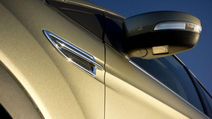 Immagine 37: Ford Kuga 2013