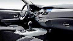 Renault Laguna III - Immagine: 6