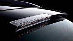 Renault Laguna III - Immagine: 9