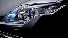 Renault Laguna III - Immagine: 10