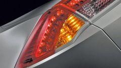 Renault Laguna III - Immagine: 11