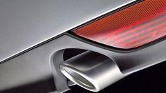 Renault Laguna III - Immagine: 13