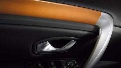 Renault Laguna III - Immagine: 15