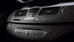 Renault Laguna III - Immagine: 16