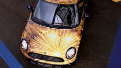 MINI: c'è anche la Cooper Celebration of Life - Immagine: 1