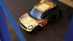 MINI: c'è anche la Cooper Celebration of Life - Immagine: 2