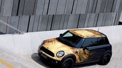 MINI: c'è anche la Cooper Celebration of Life - Immagine: 3