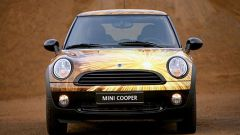 MINI: c'è anche la Cooper Celebration of Life - Immagine: 4