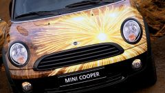 MINI: c'è anche la Cooper Celebration of Life - Immagine: 5
