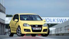 Volkswagen Golf GTI Pirelli - Immagine: 1