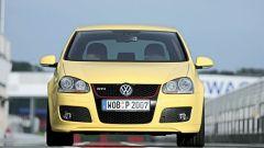 Volkswagen Golf GTI Pirelli - Immagine: 2