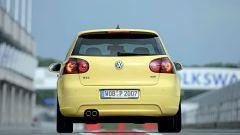 Volkswagen Golf GTI Pirelli - Immagine: 5