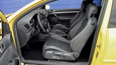 Volkswagen Golf GTI Pirelli - Immagine: 12