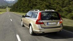 Volvo V70-XC70 my 2007 - Immagine: 6