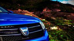 Video: Dacia Sandero e Sandero Stepway 2013