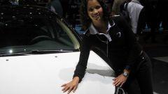 Da Giugiaro a Opel - Immagine: 1