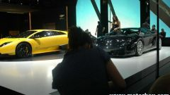 Da Giugiaro a Opel - Immagine: 8