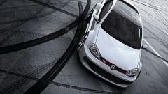 Volkswagen Golf GTI W12 650 - Immagine: 3