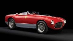Asta Ferrari: tutti i risultati - Immagine: 2