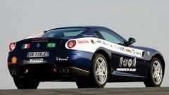 Asta Ferrari: tutti i risultati - Immagine: 4