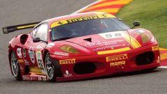 Asta Ferrari: tutti i risultati - Immagine: 5